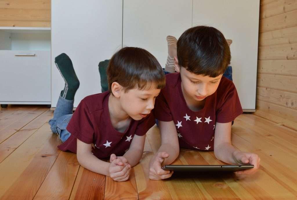 juegos tablet