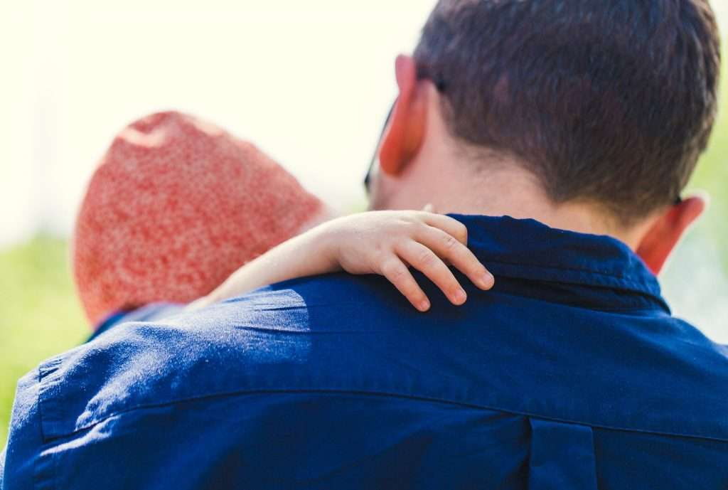 trastorno bipolar psiquiatria y psicologia en gandia investe